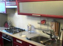 Кухня №15а