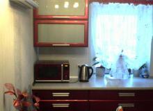 Кухня №15В