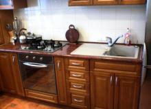 Кухня №16а
