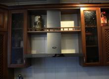 Кухня №16Б