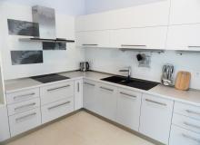 Кухня №3а