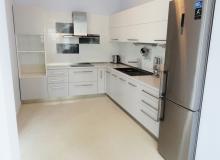 Кухня №3Б