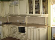 Кухня №5а