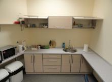 Кухня №8а