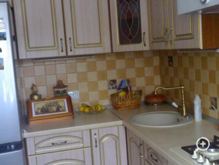 Кухня №14