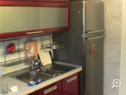 Кухня №15Б