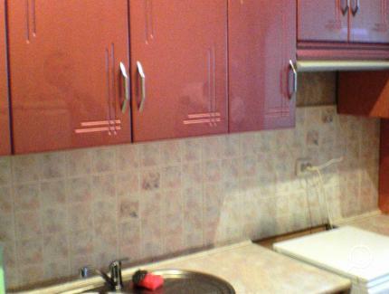 Кухня №18а